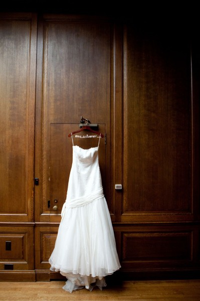 Salamon-Wedding-0096-e1313766385170.jpeg