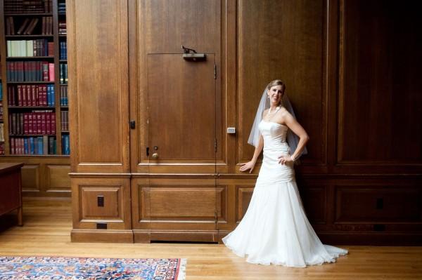 Salamon-Wedding-0127-e1313766434552.jpeg