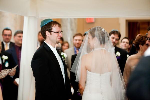 Salamon-Wedding-0409-e1313768873783.jpeg