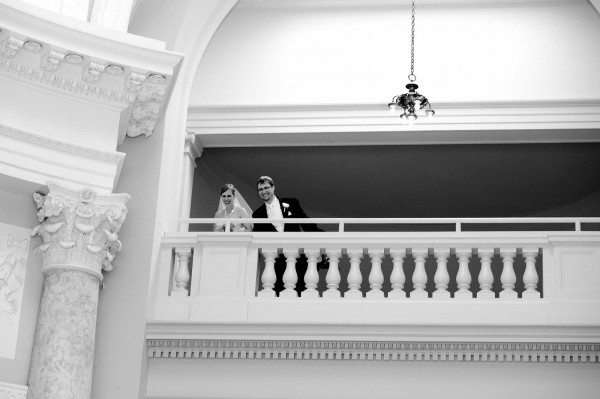 Salamon-Wedding-0479-e1313769273854.jpeg