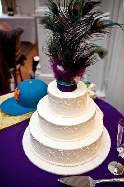 Salamon-Wedding-0608-e1313786832563.jpeg