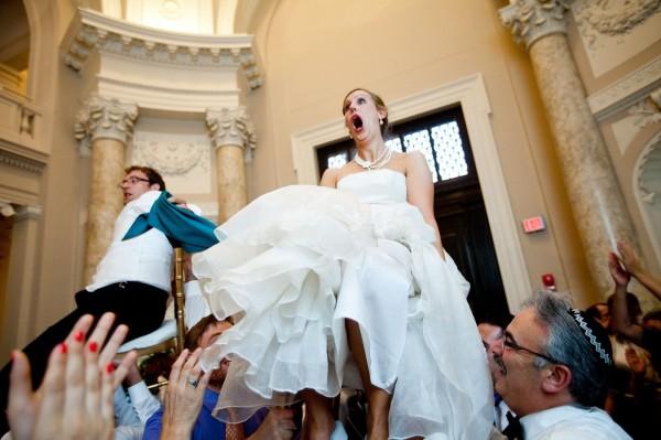 Salamon-Wedding-0727-e1313786874953.jpeg