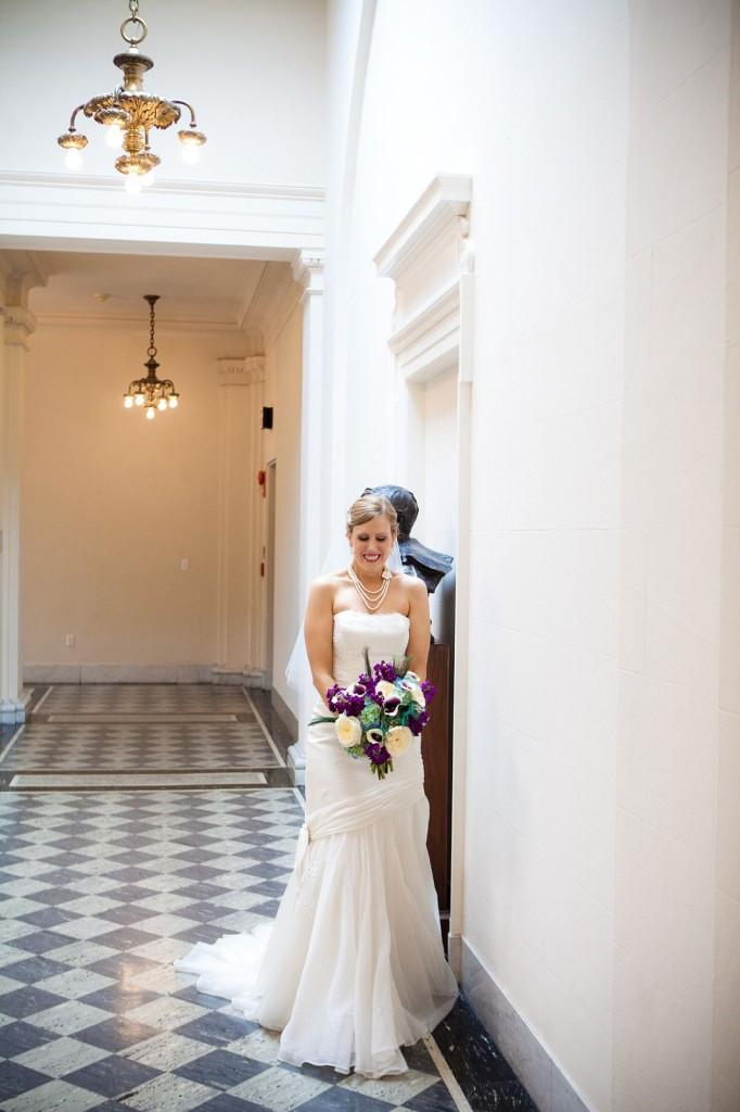 Salamon-Wedding-0136-682x1024.jpg