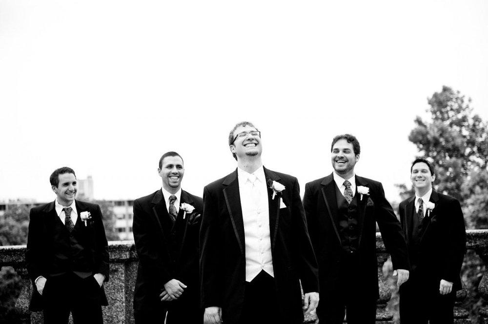 Salamon-Wedding-0195-1024x680.jpg