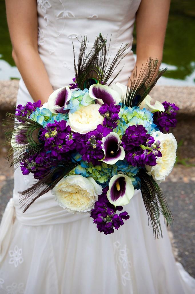 Salamon-Wedding-0207-682x1024.jpg