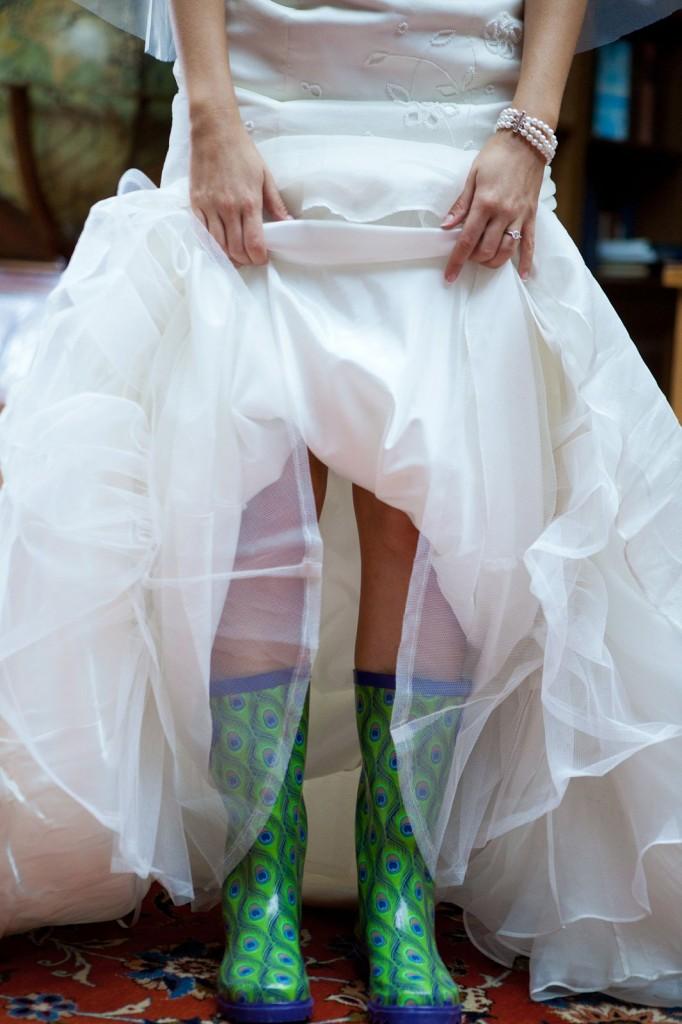 Salamon-Wedding-0269-682x1024.jpg