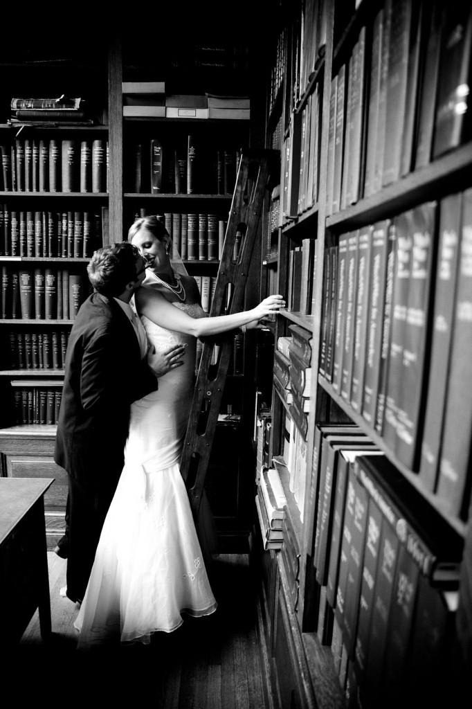 Salamon-Wedding-0274-682x1024.jpg