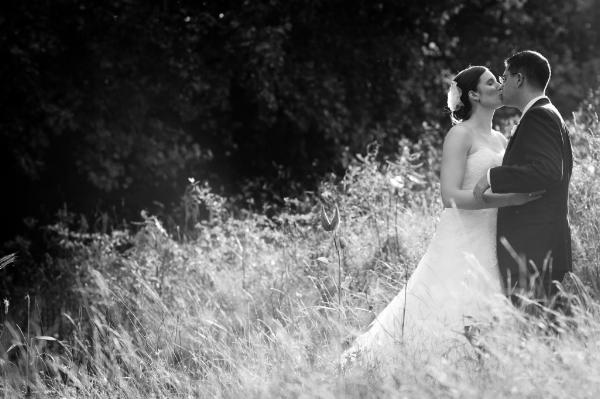 Kristi Odom Photography