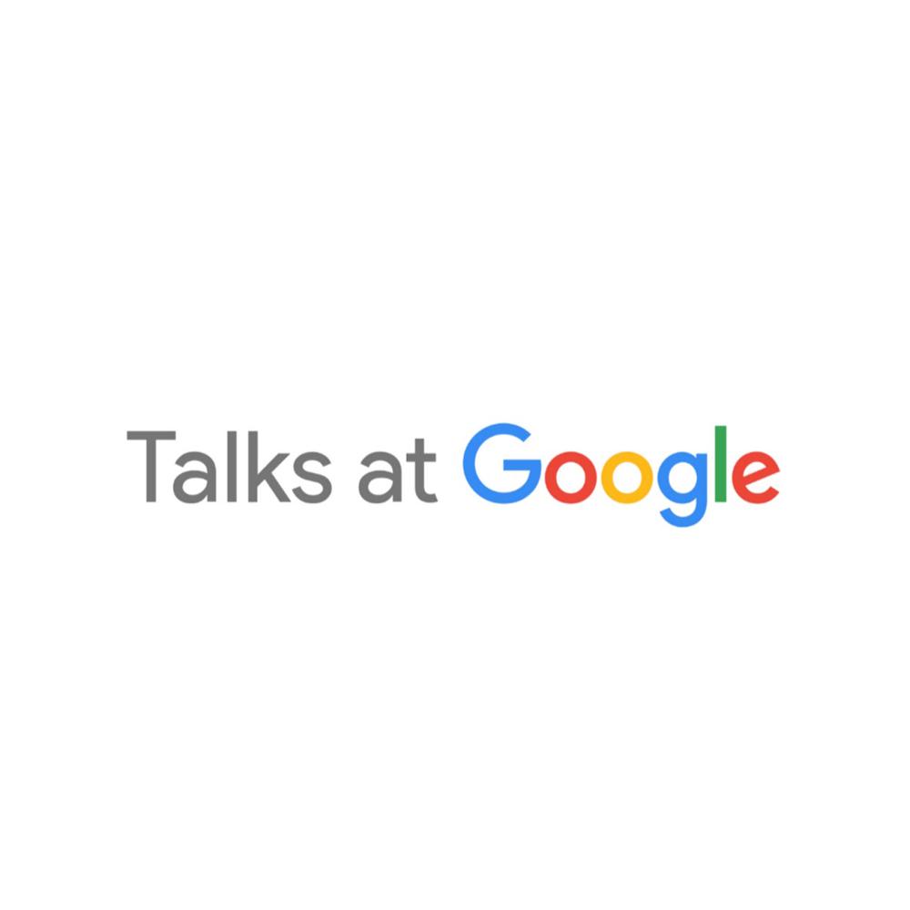 Talks at Google.png