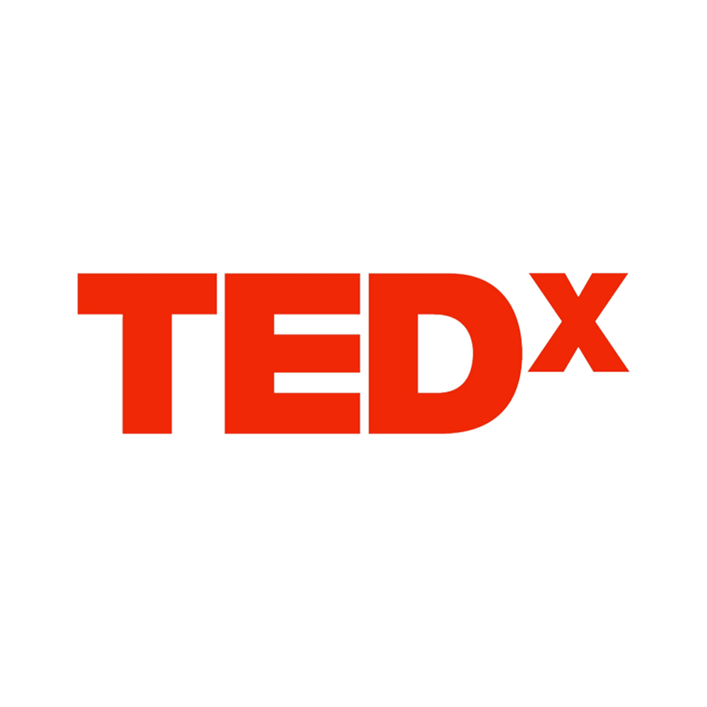 TEDxJHU: Redefining Asian American Narratives Through Storytelling