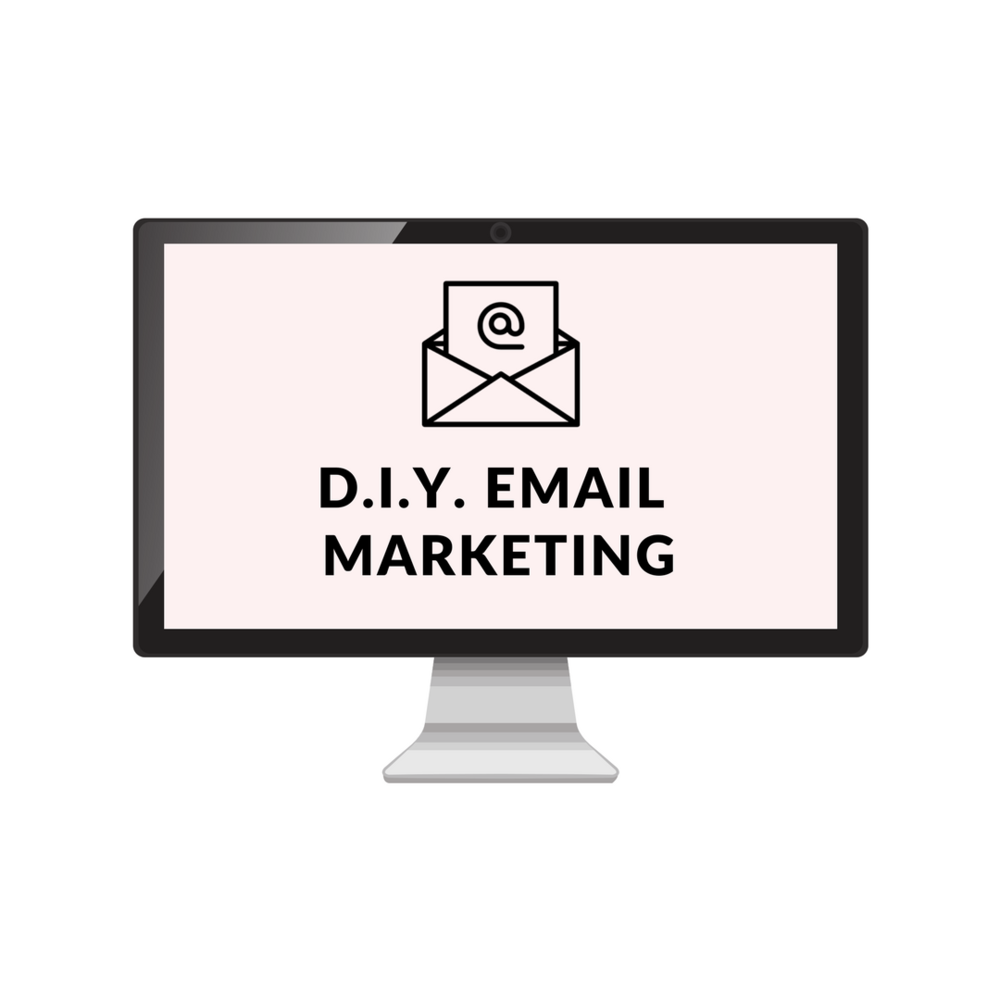 edmonton-email-marketing-katie-pearse.png