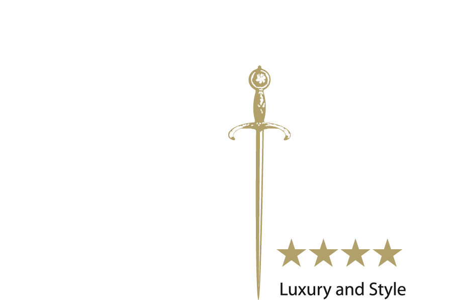 McWilliam Park Hotel Events