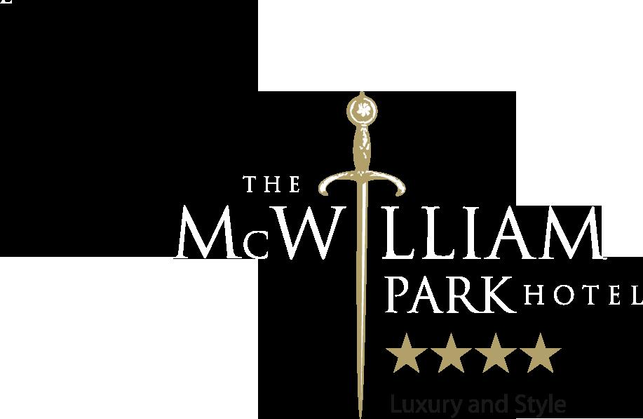Mcwilliam Park Hotel Events