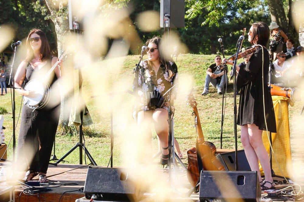 Murphy Sisters Stage Shot.jpg