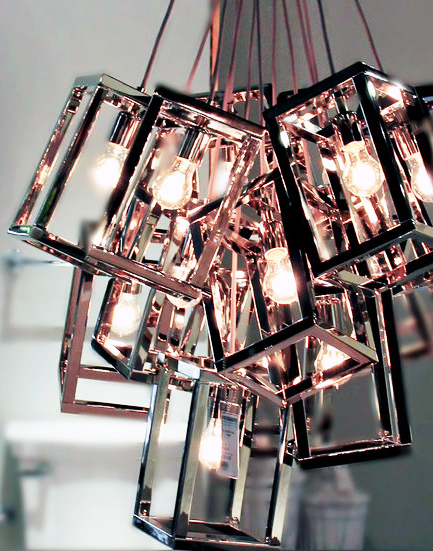 Ferguson+Lighting_07 ED.jpg