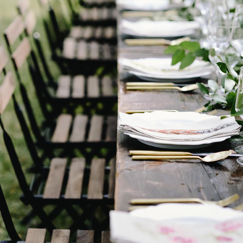 L KITCHEN PINLAND DINNERArtboard 1 copy 4-100.jpg