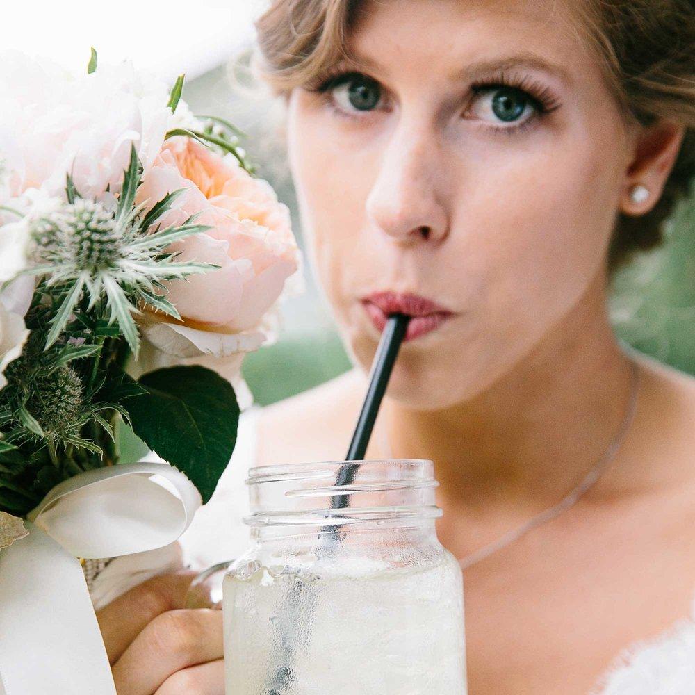 lowcountry-kitchen-catering-beaufort-sc-ben-and-margaret-gross-wedding-bride-drink.jpg