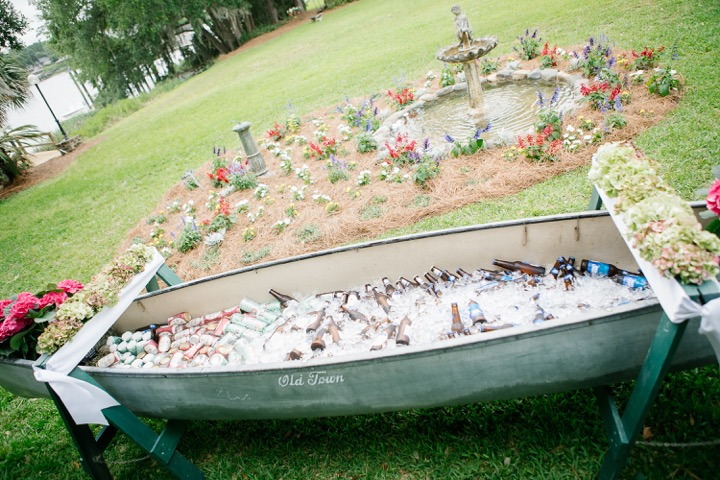 lowcountry-kitchen-catering-beaufort-sc-ben-and-margaret-gross-wedding-bar-boat.jpeg