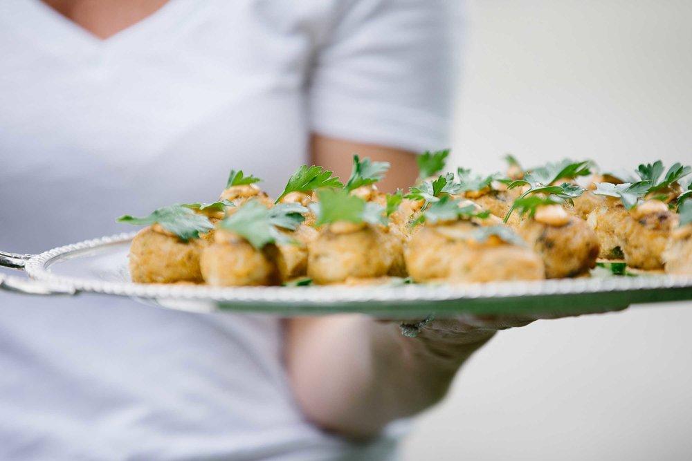 lowcountry-kitchen-catering-beaufort-sc-ben-and-margaret-gross-wedding-mushrooms.jpg