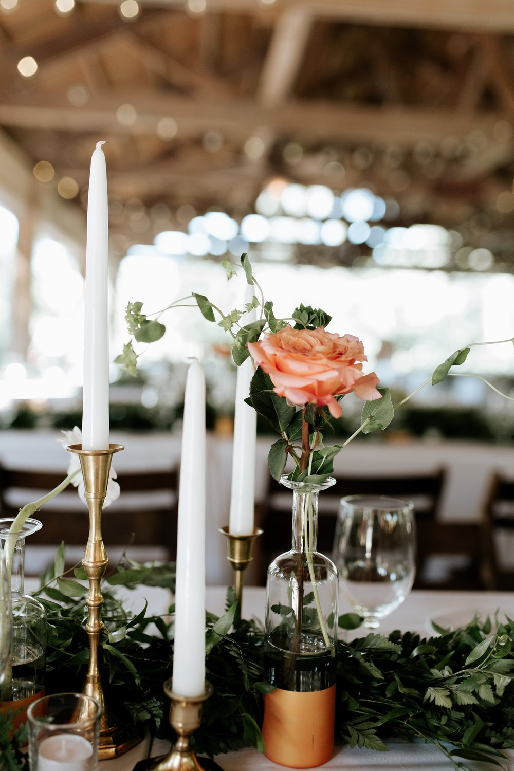 lowcountry-kitchen-catering-beaufort-sc-mary-grace-and-judd-kennedy-wedding-ceremony-candles-min.jpg