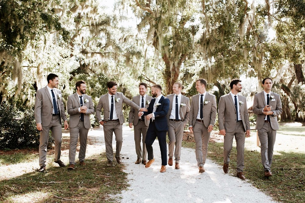 lowcountry-kitchen-catering-beaufort-sc-mary-grace-and-judd-kennedy-wedding-ceremony-bingo-groomsmen-min.jpg