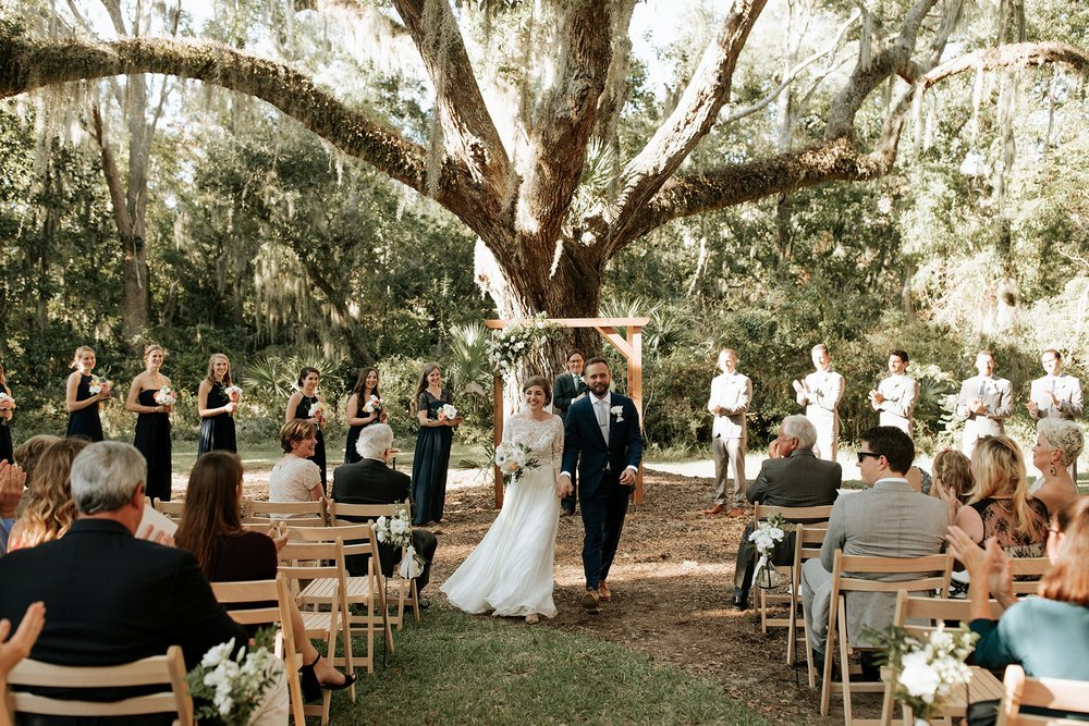 lowcountry-kitchen-catering-beaufort-sc-mary-grace-and-judd-kennedy-wedding-ceremony-outdoors-min.jpg