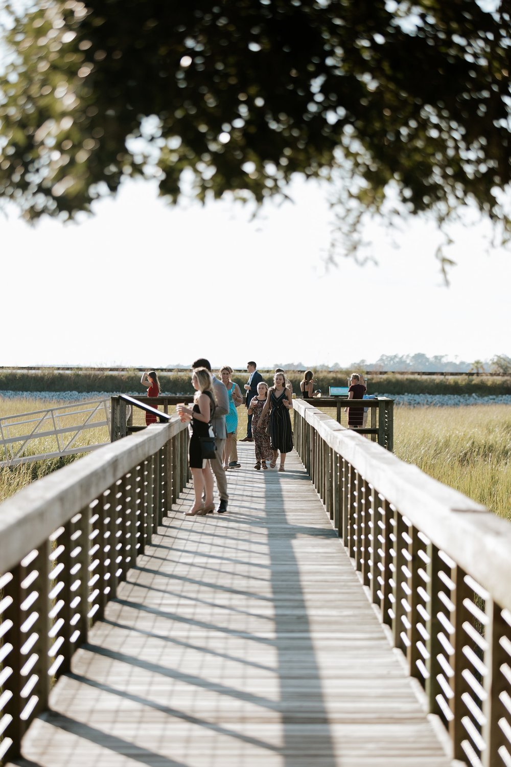 lowcountry-kitchen-catering-beaufort-sc-mary-grace-and-judd-kennedy-wedding-ceremony-dock-min.jpg