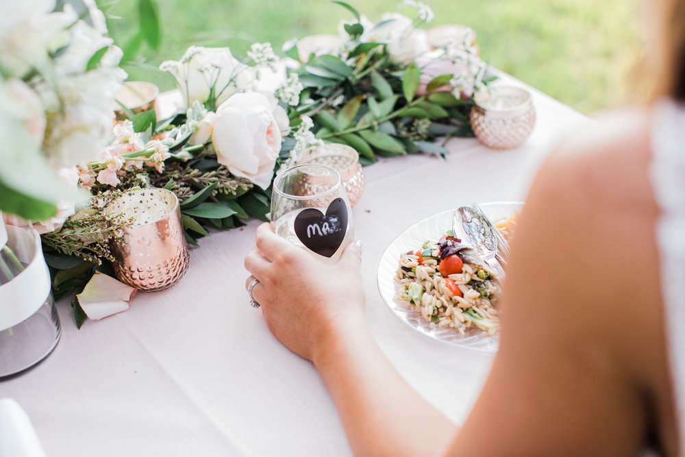 lowcountry-kitchen-catering-beaufort-sc-dave-and-erica-hein-wedding-bride-salad.JPG
