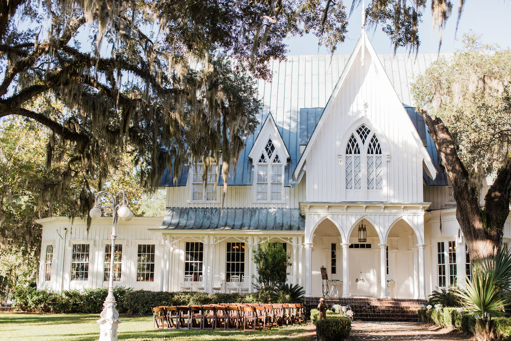 lowcountry-kitchen-catering-beaufort-sc-dave-and-erica-hein-wedding-church.JPG
