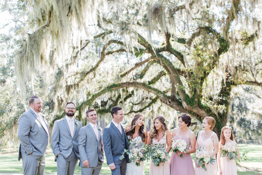 lowcountry-kitchen-catering-beaufort-sc-dave-and-erica-hein-wedding-party.jpg