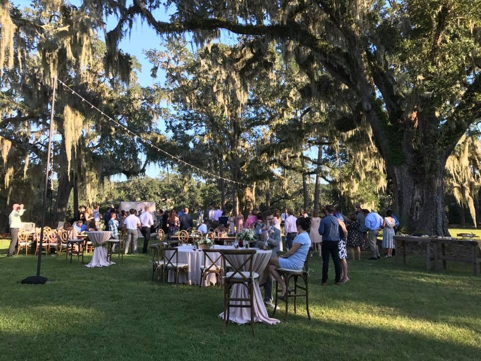 lowcountry-kitchen-catering-beaufort-sc-dave-and-erica-hein-wedding-reception-oak-trees.jpg