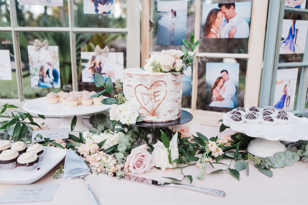 lowcountry-kitchen-catering-beaufort-sc-dave-and-erica-hein-wedding-reception-cake.JPG