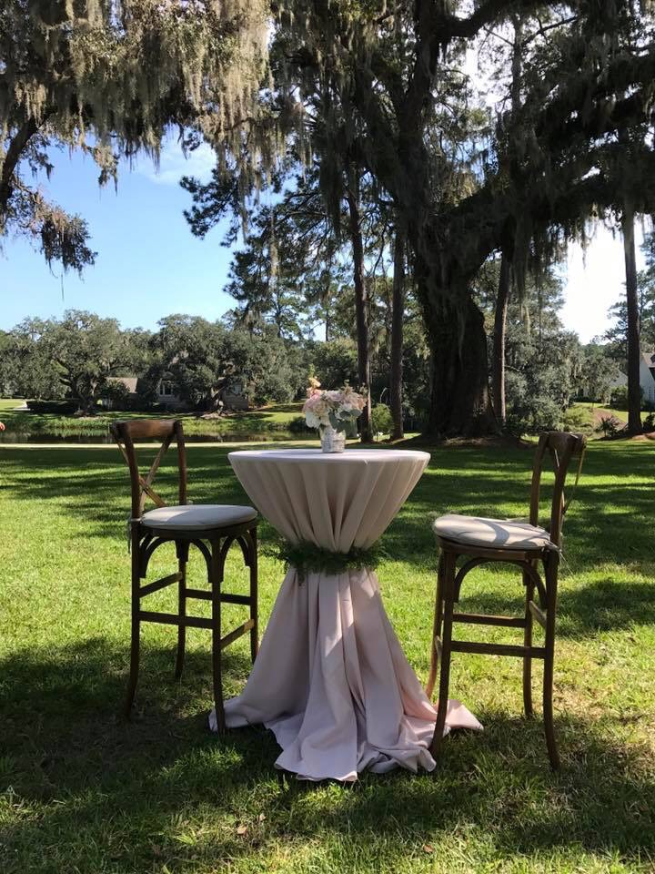 lowcountry-kitchen-catering-beaufort-sc-dave-and-erica-hein-wedding-table-chairs.jpg