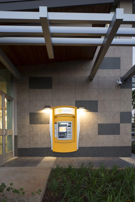 HOCU-7541_ATM-Front.jpg