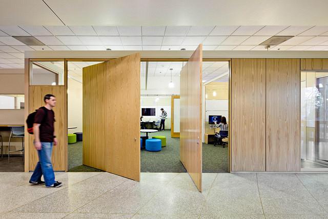 DIRTT DOORS.jpg