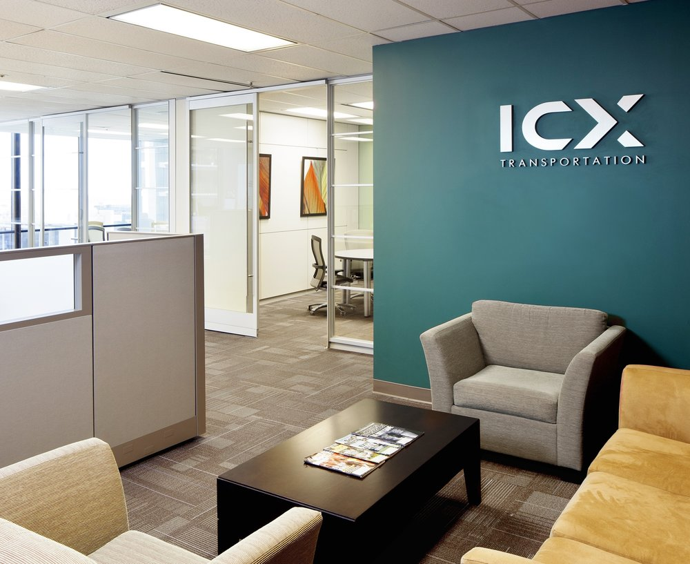 ICX_6286.jpg