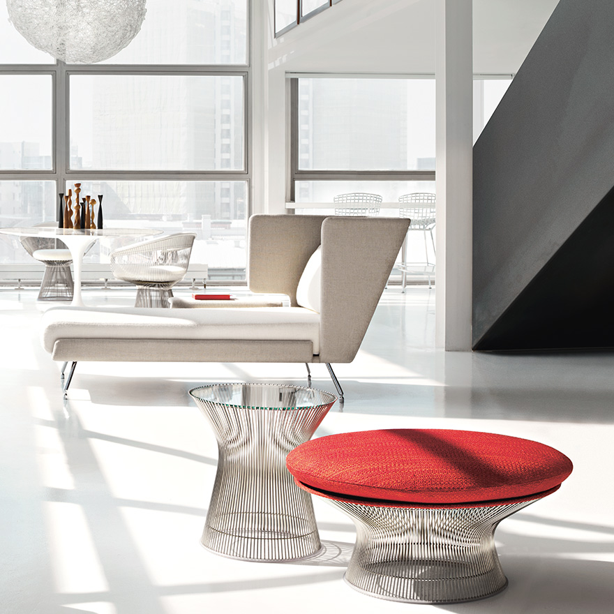 platner-ottoman-side-table-aa-chaise-lounge.jpg