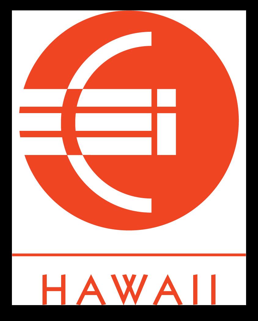 Corporate Environments International Hawaii