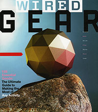 wired cover.jpg