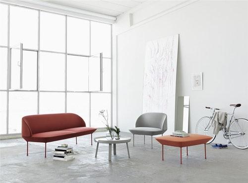 oslo-sofa-series-lobby-1376383130.jpg