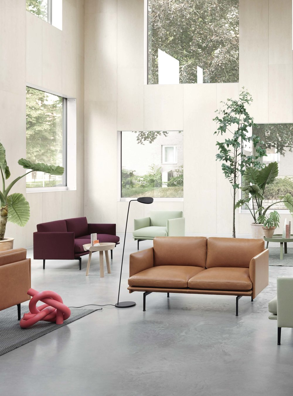 Muuto_Contract_Catalogue_2018_Page_25.jpg