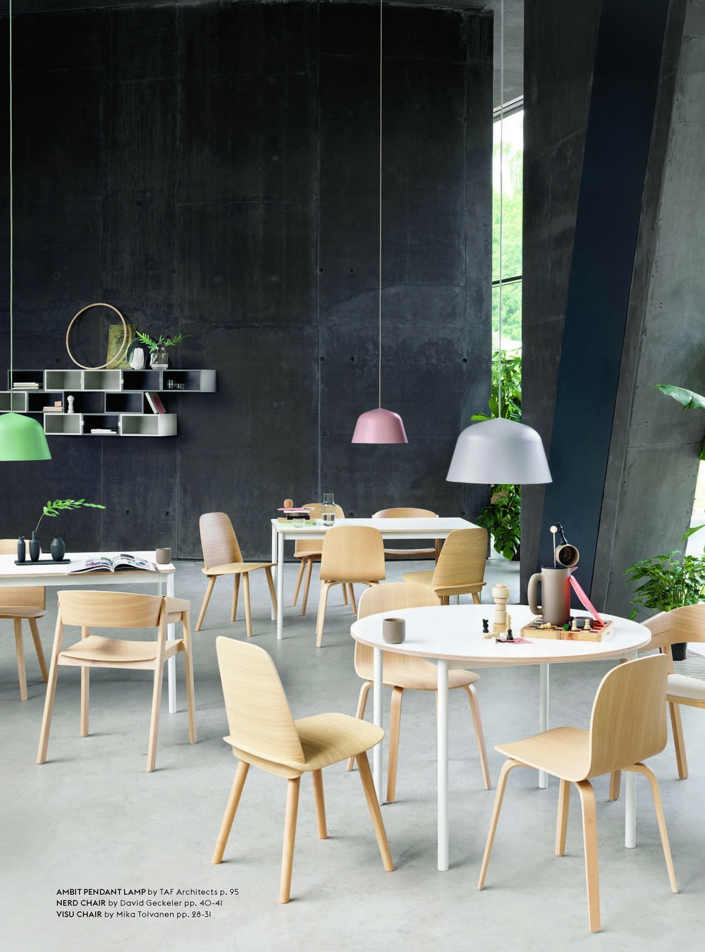 Muuto_Contract_Catalogue_2018_Page_20.jpg