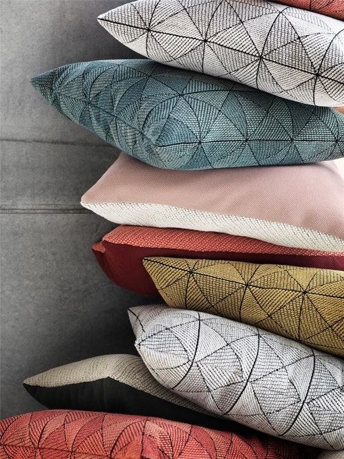 tile-cushions-mingle-cushions-med-res-1460122849.jpg