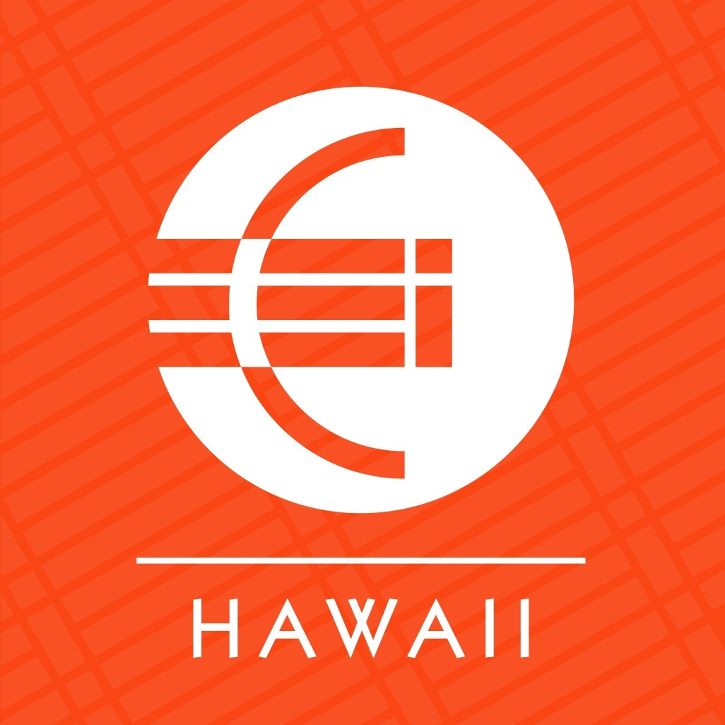 Corporate Environments International | Hawaii