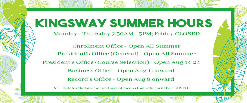 Summer Hours - website.jpg