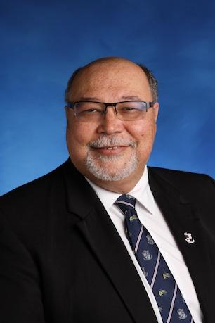 Lee Richards, President Phone: (905)433-1144 x217 Email: leerichards@kingsway.college