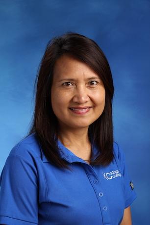Ada Babida - Administrative Assistant Phone: (905)433-1144 x216 Email: adababida@kingsway.college