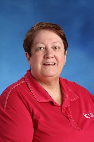 Nancy Cleghorne - School Nurse Phone: (905)433-1144 x251 Email: nancycleghorne@kingsway.college