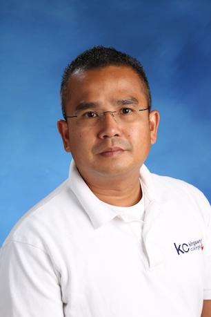 Domenick Jacinto - Senior Accountant Phone: (905)433-1144 x215 Email: domenickjacinto@kingsway.college