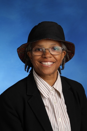 Rhonda Johnson - English Email:rhondajohnson@kingsway.college